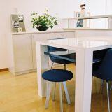 ローボード・テーブル